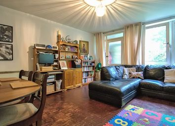 Thumbnail 2 bed flat for sale in Pinelands Close, St. Johns Park, London