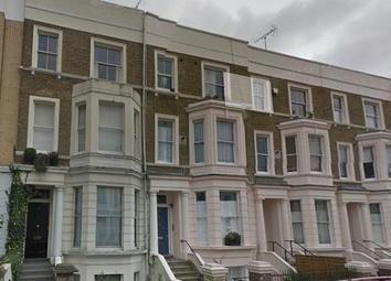 Thumbnail 1 bed flat for sale in Tavistock Road, Paddington, London