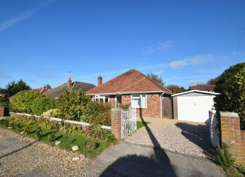 Thumbnail 2 bed bungalow to rent in Penn Road, Hazlemere, High Wycombe