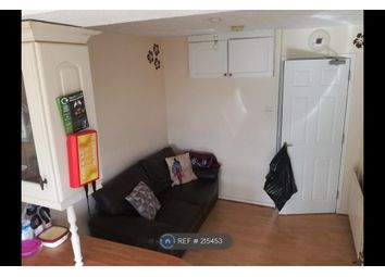 Thumbnail 5 bedroom terraced house to rent in Lark Rise, Hatfield