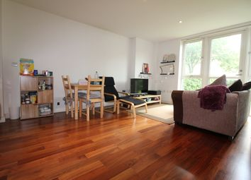 Thumbnail 1 bed flat to rent in Admiral House, Newport Road, City Centre