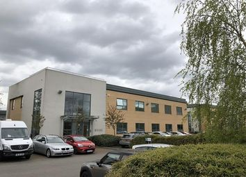 Thumbnail Office to let in Ground Floor, Unit 2 Phoenix Riverside, Sheffield Road, Rotherham