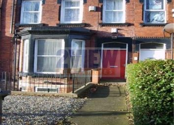 Thumbnail 4 bed property to rent in Hyde Park Road, Leeds, West Yorkshire