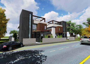 Thumbnail 3 bed villa for sale in Andrea Stylianou, Livadia Larnakas, Larnaca, Cyprus