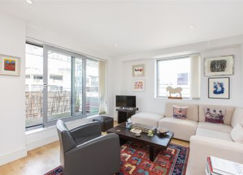 Thumbnail 2 bedroom flat for sale in Bentinck House, 34 Monck Street, London