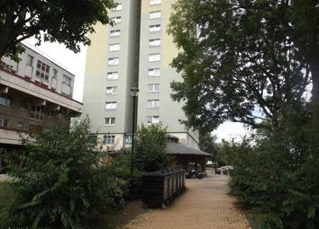 Thumbnail 1 bed flat for sale in Northolt, Griffin Road, Tottenham, London