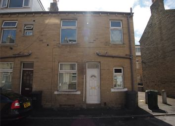 Thumbnail 1 bed terraced house for sale in Emily Street, Keighley