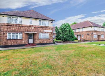 Thumbnail 2 bed flat for sale in Beverley Court, Kenton Lane, Kenton, Harrow