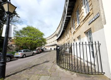 Thumbnail  Parking/garage for sale in Saville Place, Clifton, Bristol