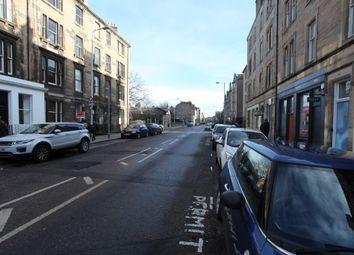 1 bed flat to rent in Henderson Row, Stockbridge, Edinburgh EH3