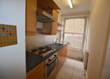 Thumbnail 2 bed flat to rent in Oaklands Grove, Shepherds Bush