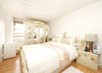 Thumbnail 2 bed property to rent in De Beauvoir Estate, Downham Road, Hoxton