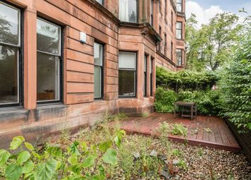 0/2, 57 Queensborough Gardens, Hyndland, Glasgow G12