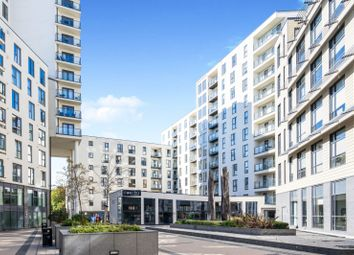 Thumbnail 1 bed property to rent in Cardinal Place, Guildford Road, Woking