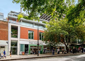 Thumbnail 3 bed flat for sale in Pond Street, Hampstead