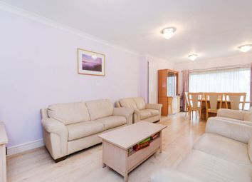 Thumbnail 5 bedroom property for sale in Lynwood Road, Hanger Hill