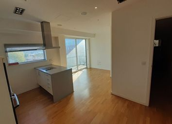 Thumbnail 2 bed flat to rent in Brayford Street, Lincoln