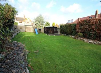 Thumbnail 3 bed property for sale in Friars Lane, Barrow In Furness