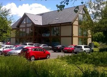Thumbnail Office to let in Norfolk House, Wharton Green, Bostock Road, Winsford