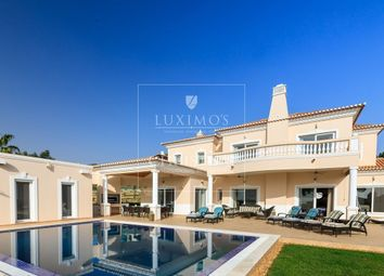 Thumbnail 6 bed villa for sale in Loule, Vale Do Lobo, Portugal