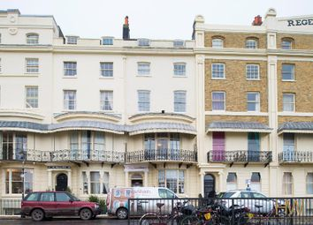 21 bed terraced house for sale in Regency Square, Brighton, East Sussex BN1