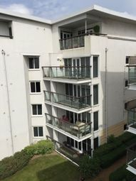 Thumbnail 2 bed flat to rent in Creswell Drive, Beckenham