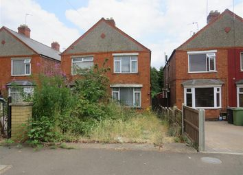 Thumbnail 3 bed semi-detached house for sale in Eastfield Road, Wellingborough
