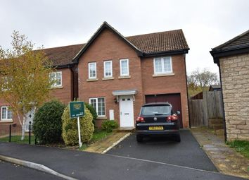 4 bed detached house for sale in Cotswold Close, Corby NN18