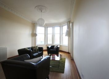 Thumbnail 2 bed flat to rent in Finlay Drive, Dennistoun, Glasgow