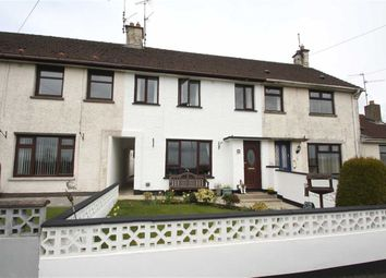 Thumbnail 4 bed terraced house for sale in Rockview Park, Hillsborough, Down