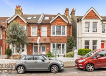 Chanctonbury Road, Hove, East Sussex BN3. 5 bed property for sale