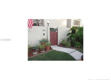 Thumbnail 3 bed apartment for sale in 4710 Sw 67 Ave # H4, Miami, Florida, United States Of America