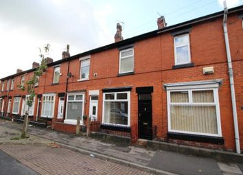 Thumbnail 2 bed property to rent in Southport Terrace, Chorley