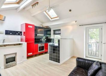 Thumbnail 1 bed property to rent in Hibson Road, Nelson