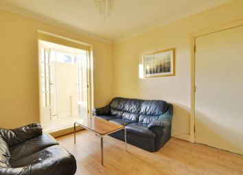 Thumbnail 4 bed semi-detached house to rent in Royal Lane, Uxbridge, Middlesex