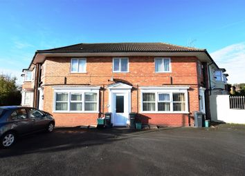 Thumbnail 1 bed flat for sale in Shirehampton Road, Bristol