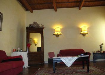 Thumbnail 3 bed apartment for sale in Via Settembre, Ferrara, Emilia-Romagna, Italy