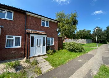 Thumbnail Property to rent in Westbridge Park, Sherborne