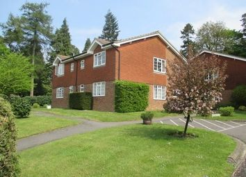 Thumbnail 1 bed flat to rent in The Moorings, Hindhead