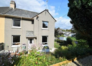Thumbnail 4 bed end terrace house for sale in Brook Place, Penryn