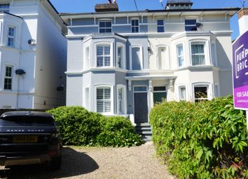 4 bed semi-detached house for sale in Buckland Hill, Maidstone ME16