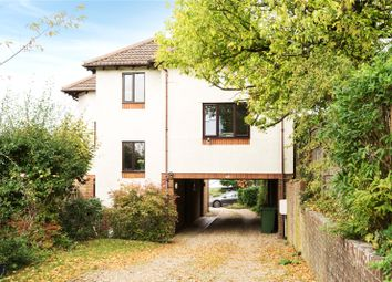 Thumbnail 2 bed flat for sale in Mount Pleasant Road, Alton, Hampshire