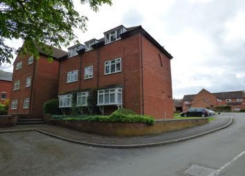 Thumbnail 2 bed flat to rent in Ormond Road, Wantage