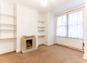 2 bed maisonette to rent in Little Ealing Lane, London W5