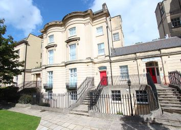 Thumbnail 2 bed flat to rent in 173-175 Kings Road Reading