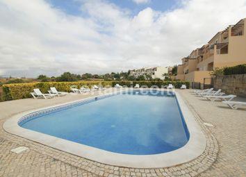Thumbnail 2 bed apartment for sale in Vale De Azinhaga, Estômbar, Estômbar E Parchal, Lagoa Algarve