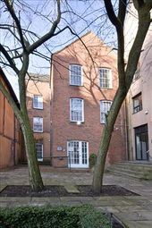 Thumbnail Office to let in Castle Yard 1, Hay Lane, Coventry, West Midlands