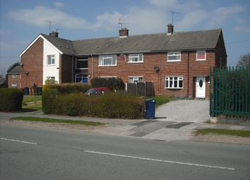 Thumbnail 2 bed flat to rent in Kingsway, Chester