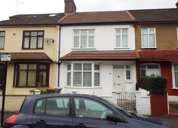 Thumbnail 3 bedroom terraced house for sale in Sandford Road, London