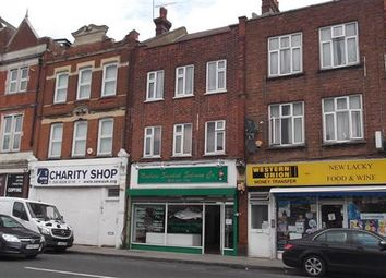 Thumbnail Property for sale in Boot Parade, High Street, Edgware
